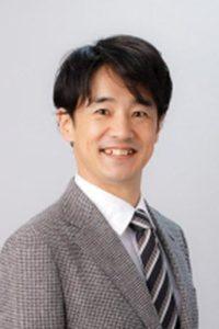 Akiyuki-Kawasaki
