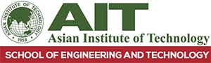 School of Engineering & Technology Logo