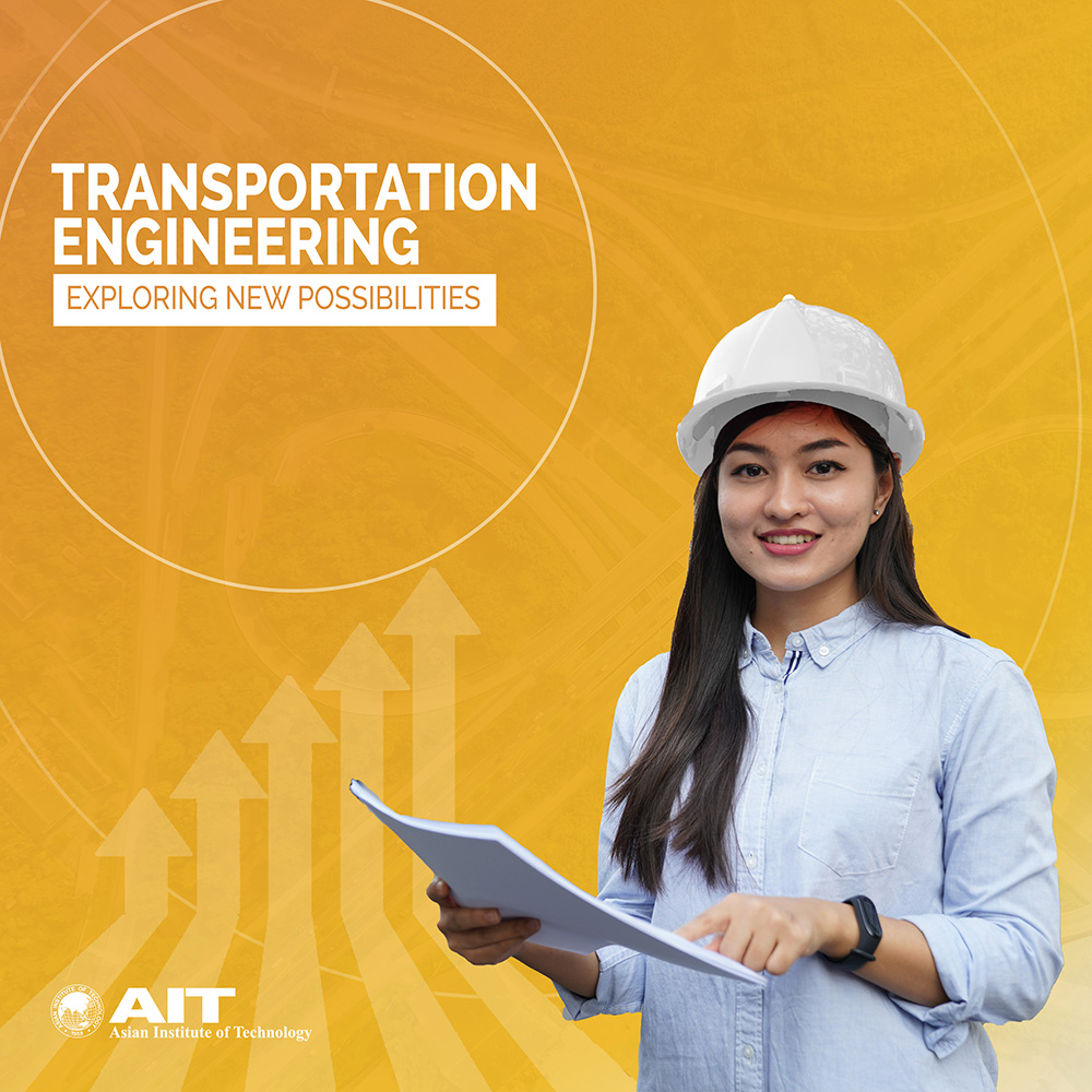 SET Transportation Engineering TRE